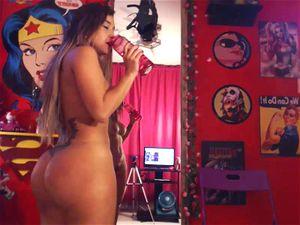 Watch Kloe_18 - Kloe, Kloe La Maravilla, Ass Porn - SpankBang