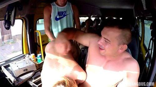 Bangbus Free Videos