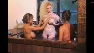 Nackt  Jerica Fox Naked Jerica