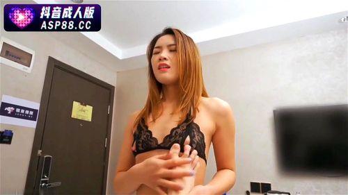 我的约炮经历 - 剧情, 口交, 后入, 国产Av, 中国人, 中文对白 Porn ▶16:45