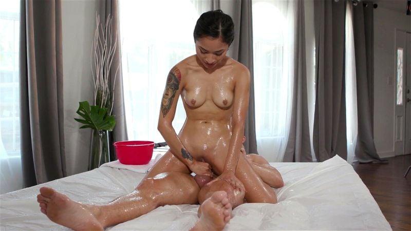 Massage nuru massage Nuru Massage