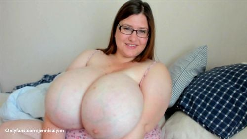Jennica busty jenicca1 has