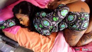 Ethiopia Porn