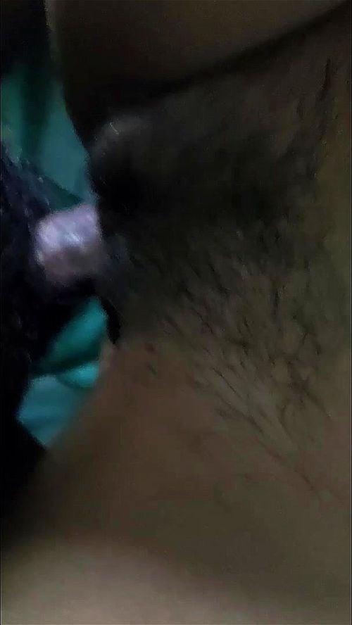 Bangladeshi Sex Video