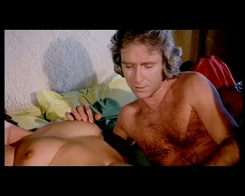 Le sexe qui parle (French classic full movie 70s)