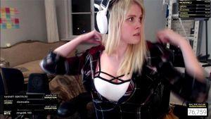 Swebliss Porn