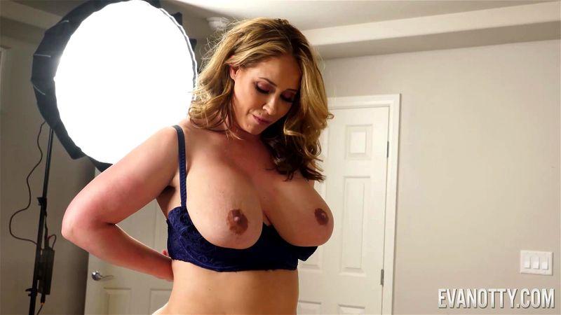 Milf big boobs eva notty voice Watch Eva Bbw Now Onlyfans Eva Notty Ava Addams Porn Spankbang