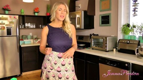Secret Cult with Mommy - Joi - Joi, Pov, Mommy, Mommy Son, Milf, Blonde Porn ▶5:56