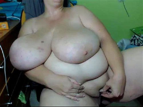 My wifes pussy videos