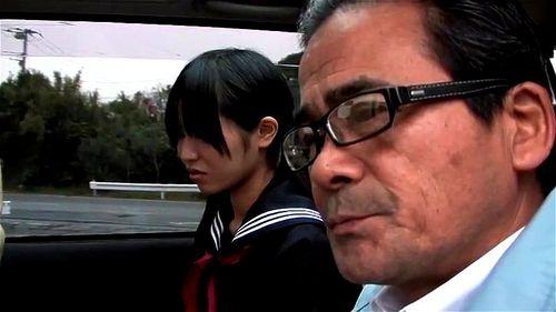 Japanese Schoolgirl Fucked Porn