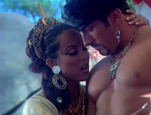 Kamasutra indian porn Kama Sutra