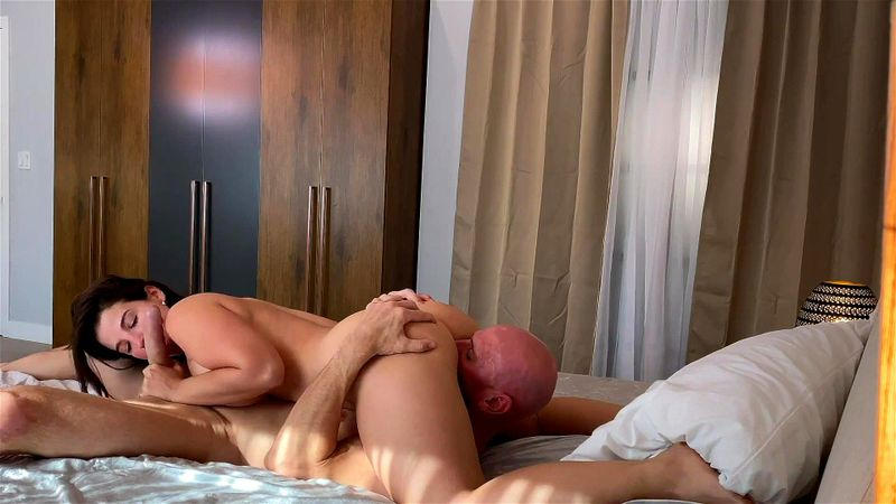 Johny sins porn