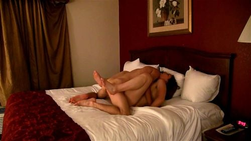 Watch Slut Amy In A Motel With A Bwc Amateur Homemade Amy Porn
