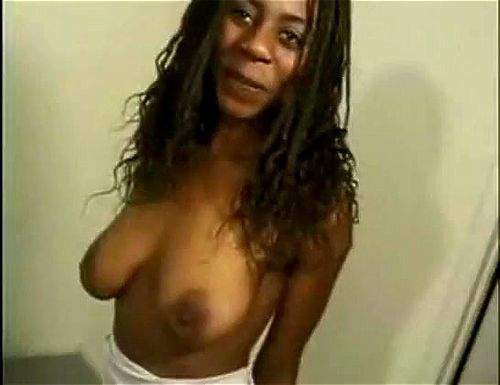 Fucking my  cousin sister pussy
