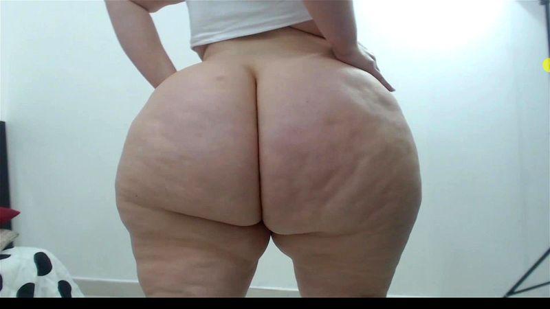 Ass pawg big 🍑 Big