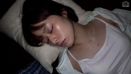 Porn sleep Sleeping: 1,882