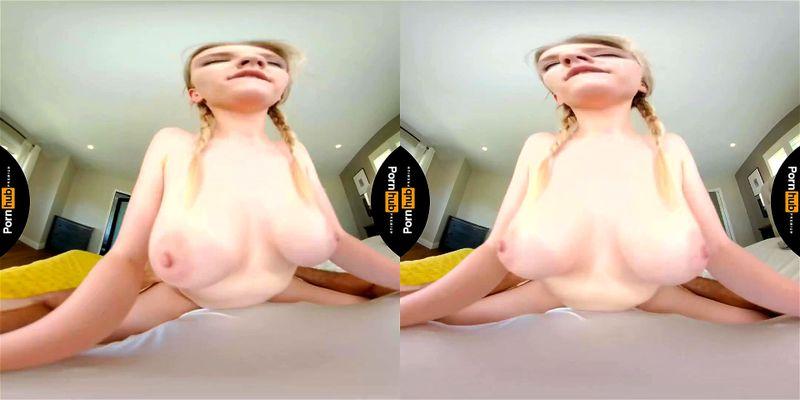 Vr Porn Cheating