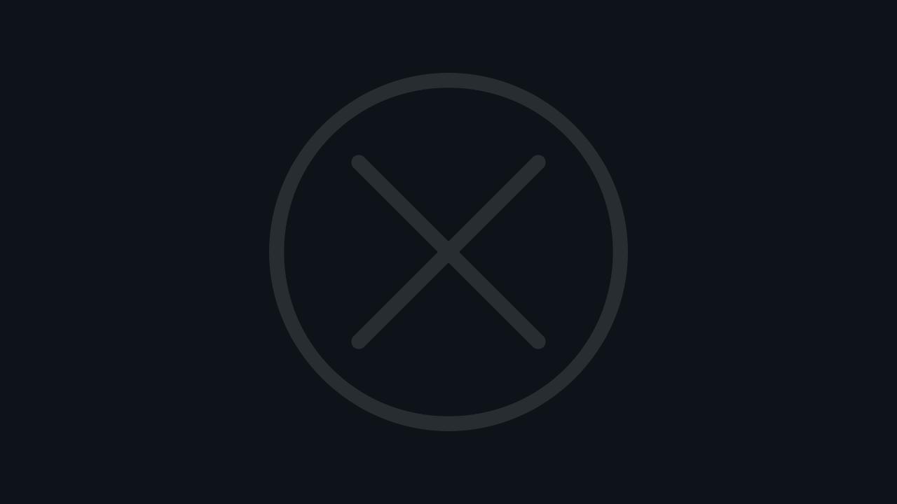 XUDSX A P2 (No Sound)
