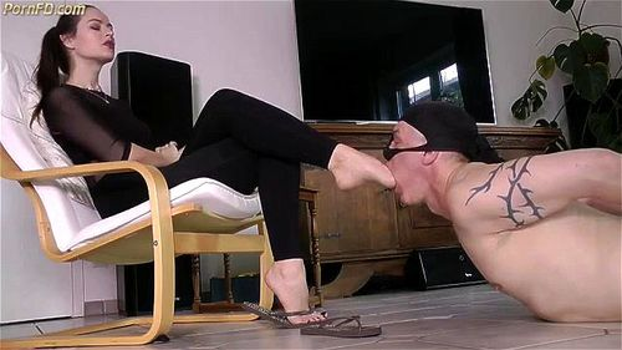 Porn Flip