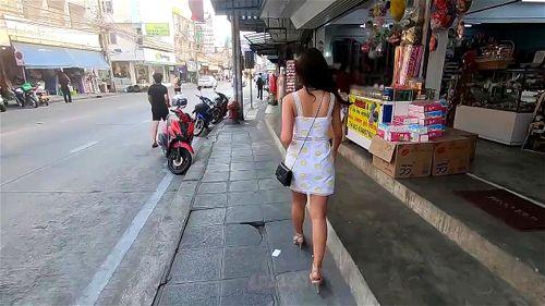 Sexurlaub in thailand