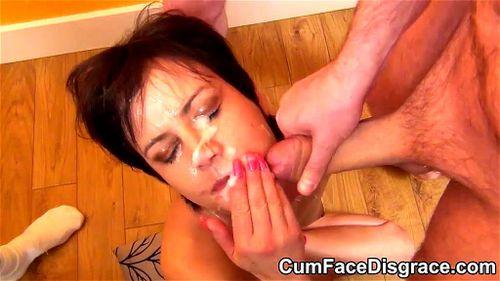Pixie peaches porn