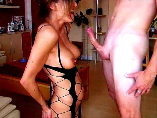Amateur Milf Shower Sex