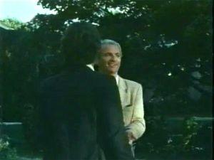 Watch TABOO American Style A Mini-Series Part 4 (1985) - Taboo ...