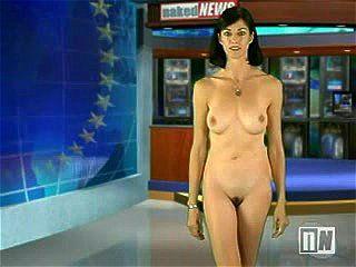 News nude