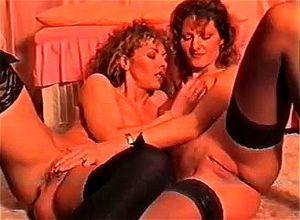 Lynda leigh porn