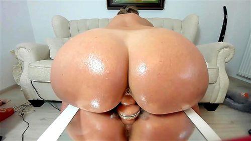 A porn clarice Clarice a