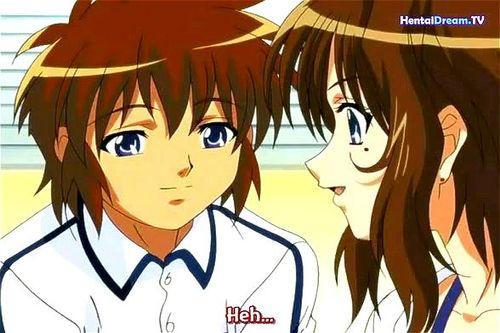 Hentai Teacher Student Episode