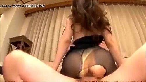 Girl fuck girl hot Watch địt Nữ Nghệ Sĩ Hot Girls Fuck Girl Asian Teen Babe Porn Spankbang