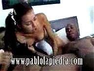 Pablolapiedra Casting Pablo