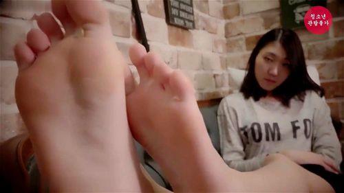 Porn foot pics fetish Great Feet