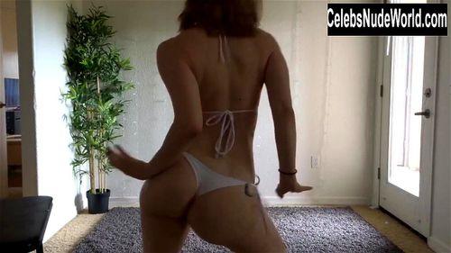 Jellybeannose Nude