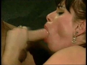 Porn heather lee Heather Lee