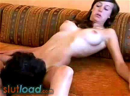 Sex itali