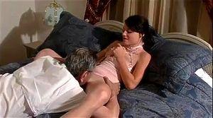 Vagina eunuch testicle penis young nuts
