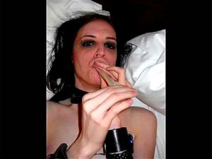 Shemale Fucks Leather - Watch Leather shemale fucked - Tranny, Shemale, Transexual, Fetish Porn -  SpankBang